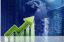 آینده بازار سرمایه ایران مثبت است
