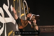 دانلود مداحی شب هفتم محرم جواد مقدم