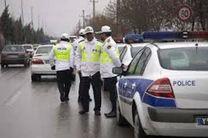 ۳ نفر در حوادث جاده ای گلستان کشته شدند/کاهش 79 درصدی تلفات