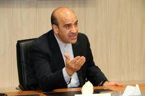 نماینده ناظر مجلس در شورای عالی صنایع دریایی انتخاب شد