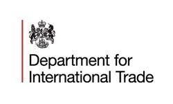 دولت بریتانیا «فهرست تحریمی ایران» را از خروجی سایت حذف کرد