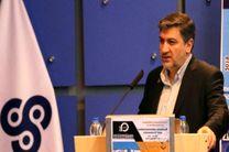 همکاری سه کشور اروپایی برای انتقال فناوری به ایران