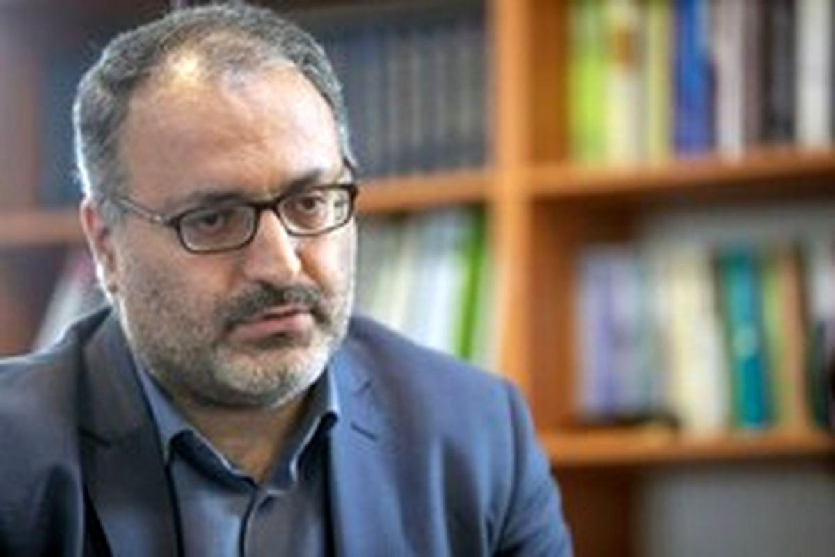 راهاندازی دفتر دادرسی الکترونیک در دادسرای کرمانشاه