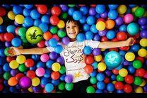 شعار هفته ملی کودک انتخاب شد