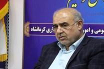 برگزاری امتحانات نهایی در کرمانشاه با حداکثر مراقبتهای بهداشتی