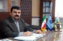 فعالیت بیش از 100 آموزشگاه فنی وحرفه ای در کردستان