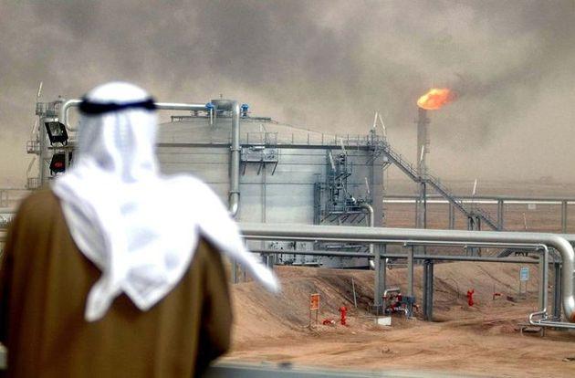 کسری بودجه عربستان در سال ۲۰۱۸ میلادی به ۱۹۵ میلیارد ریال می رسد