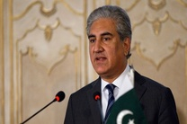 پاکستان از آمادگی خود برای تنش زدایی با هند خبر داد