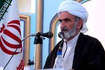 بسیجیان همواره در خدمت ملت ایران و نظام اسلامی بوده اند