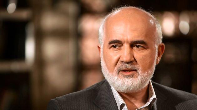 زلزله فاجعه بی شرمانه مدیران حرام خوار جامعه را لرزاند