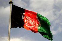 توافق آمریکا با طالبان مرجع تصمیمگیری نیست