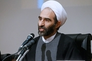 حضور مردم امنیت و اقتدار ایران اسلامی را به رخ دنیا کشید
