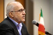 نظارت بر حسن اجرای قوانین جزو رسالتهای قوه قضائیه است