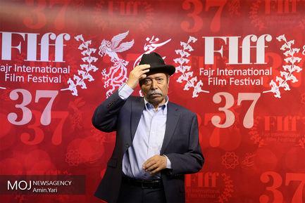 ششمین+روز+سی+و+هفتمین+جشنواره+جهانی+فیلم+فجر