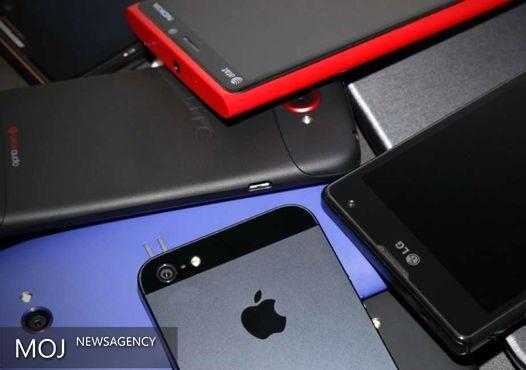 ۴ اشتباه رایج در مورد شارژ گوشیهای هوشمند را بدانید