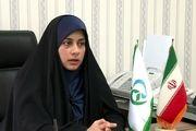 ۲۷۰ عطاری مجاز در سطح استان در حال فعالیت می باشند