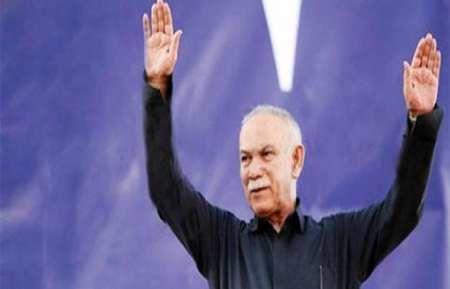 نوشیروان مصطفی رهبر جنبش تغییر کردستان عراق درگذشت