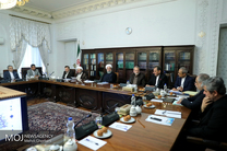 برگزاری جلسه شورای عالی هماهنگی اقتصادی با حضور سران سه قوه
