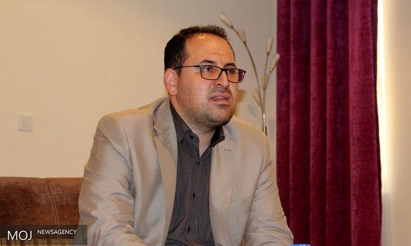 مرکز آموزش هتلداری و گردشگری استان، در آستانه افتتاح است