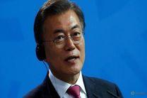 نسبت به بهبود کنونی در روابط دو کره هنوز اقدامات بسیاری باید انجام شود