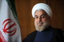 جلسه هماهنگی سفر کاروان تدبیر و امید به استان کرمانشاه برگزار شد