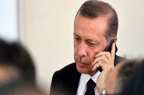 سیاست آفریقایی اردوغان چیست؟