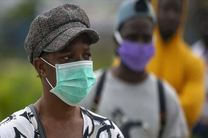 آخرین آمار مبتلایان به کرونا در جهان/ نزدیک به ۳۵.۵ میلیون مبتلا