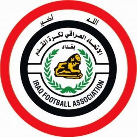 عربستان و ایران با برگزاری بازی در عراق مواقت کردند