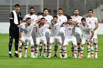 زمان و مکان پرواز اختصاصی تیم ملی ایران مشخص شد
