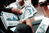 هیات مدیره سابق سایپا دریافت پاداش ۶۰۰ میلیون تومانی را تکذیب کرد