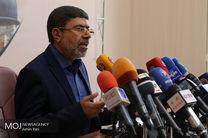 سپاه سخت کوشی رسانه ملی در این روزها را قابل ستایش می داند