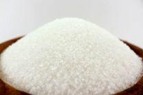 تولید داخلی شکر نیاز کشور را تامین نمی کند