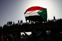 شورای نظامی سودان، بیمارستان ها را در بحبوحه اعتراضات بسته است