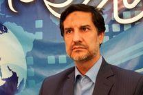دلیل رأی پایین روحانی در استان خراسان جنوبی کارایی دولت در این خطه است