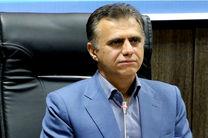مهر و موم و تعطیلی ۱۸۶ باشگاه ورزشی متخلف در خراسان رضوی