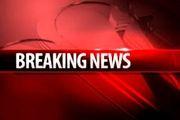 حمله به سفارت ایران در لندن/معترضان پس از دو ساعت دستگیر شدند