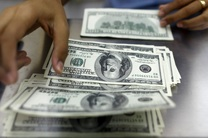 قیمت ارز در بازار آزاد 17 آذر 97/ قیمت دلار اعلام شد