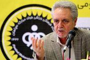 اختصاص یک درصد قرارداد بازیکنان باشگاه سپاهان به امور خیریه