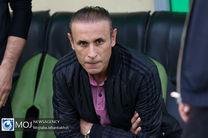 بیانیه باشگاه شهر خودرو بعد از توافق یحیی گل محمدی با پرسپولیس