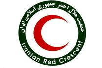مجوز استخدام 1000 نفر در هلال احمر گرفته شده است