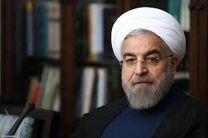 رئیس جمهوری تلاش مسئولان اصفهان برای مداوای مجروحان را خواستار شد