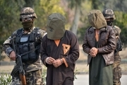 Taliban captives in Afghanistan are subjected to abuse