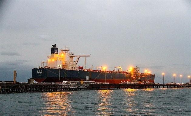 افزایش ۵۰ درصدی واردات نفت اسار اویل هند از ایران در می ۲۰۱۶