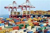 عمده ترین مبادلات تجاری ایران در سال 96 با چین انجام شده است