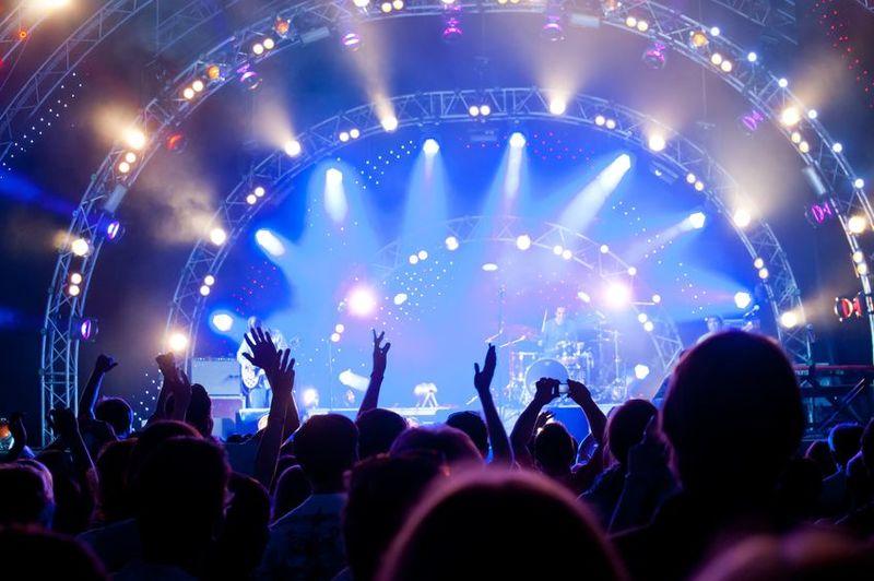 هیچ کنسرتی در سمنان لغو نشده است