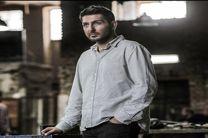 محمد رضا غفاری به «سایهبان» پیوست