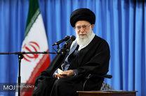 ایستادگی جمهوری اسلامی مقابل جاهلیت مدرن مرهون فداکاری مردم است