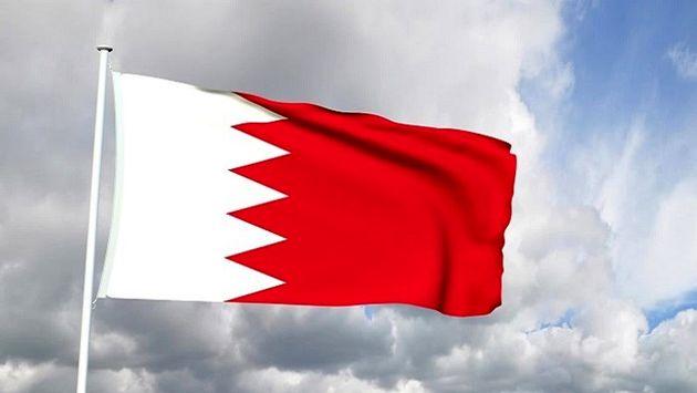 شهروندان بحرین فورا عراق را ترک کنند