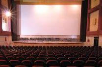 فقر سالن سینما در خوزستان و استقبال از  مشارکت سرمایه گذاران بخش خصوصی