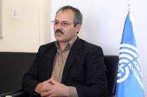وضعیت جوی مناطق گردشگری اردبیل در روز طبیعت اعلام شد